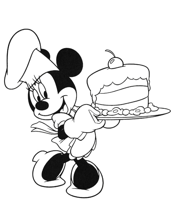 disney coloring pages high - photo#4